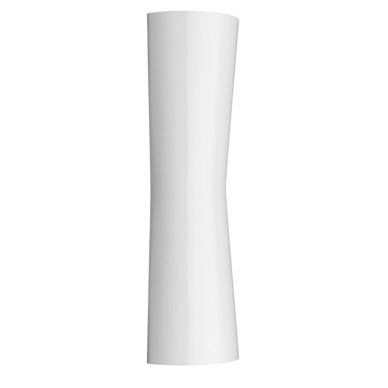 Applique LED Clessidra Flos
