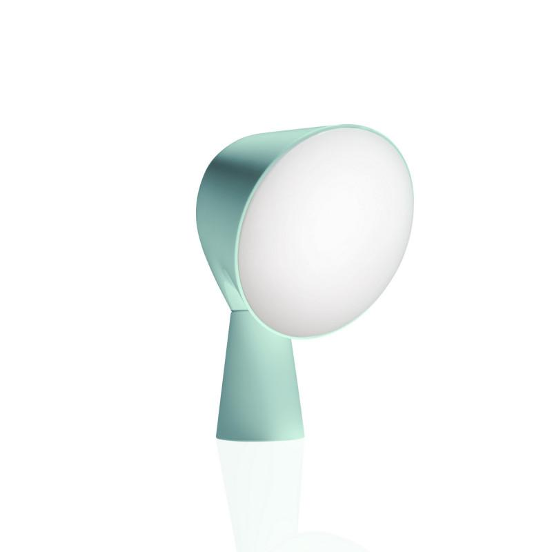 Lampe à poser Binic Foscarini Coloris 2015