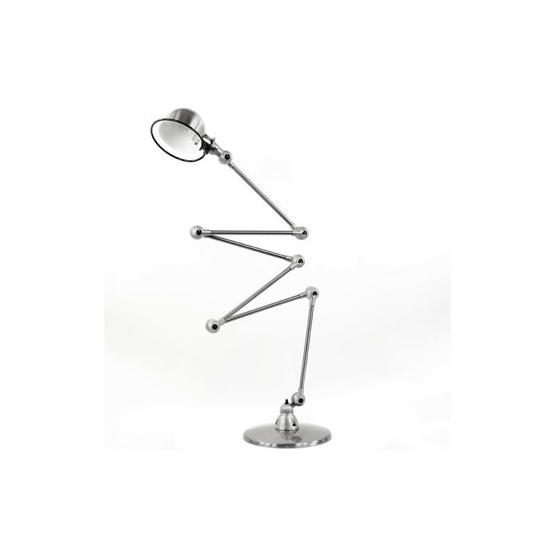 Lampadaire Loft D9406