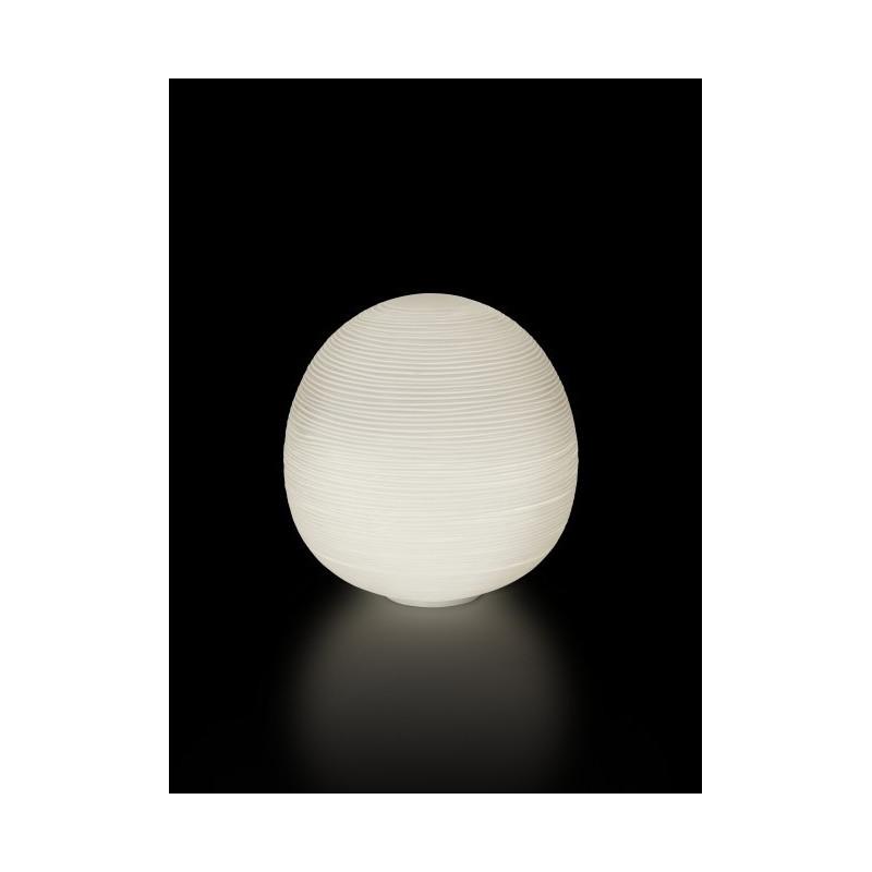 Lampe Rituals XL Foscarini