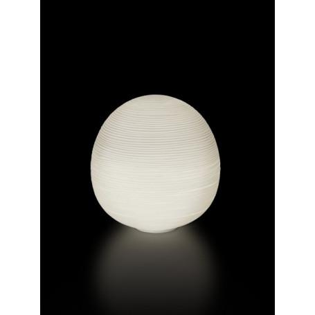 Lampe Rituals XL