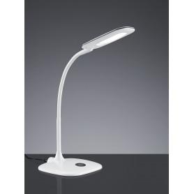 Lampe de bureau LED Polly - 2 coloris