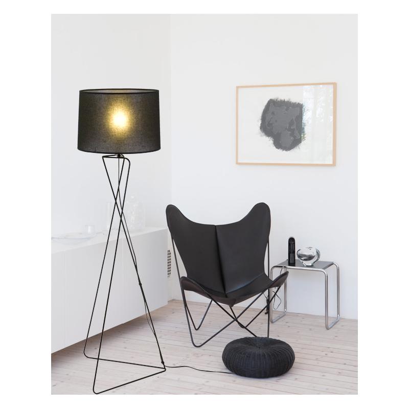 lampadaire marquise luz eva Résultat Supérieur 15 Impressionnant Lampadaire En Metal Photos 2017 Ksh4
