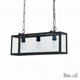 Suspension Igor 3 Lampes