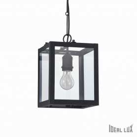 Suspension Igor 1 Lampe