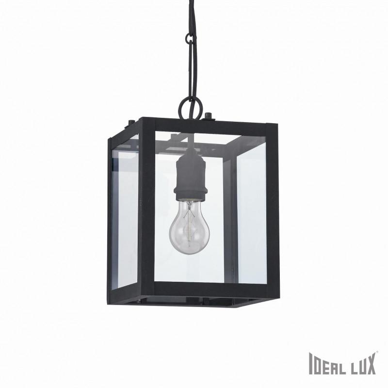 Suspension Igor 1 Lampe Ideal Lux