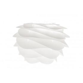 Abat-jour Carmina Mini Blanc