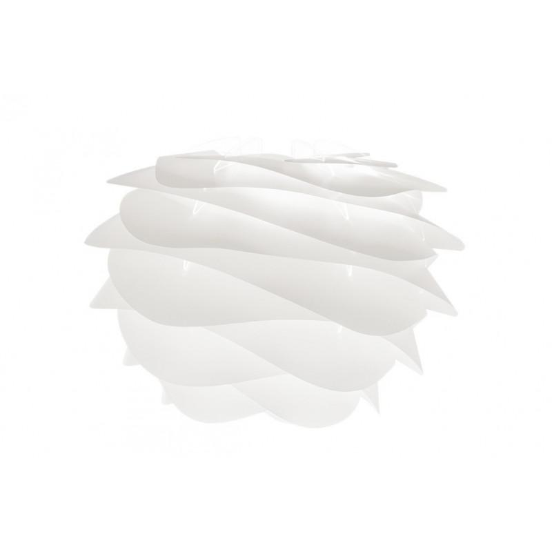Abat-jour Carmina Mini Blanc - Umage (Vita Copenhagen)