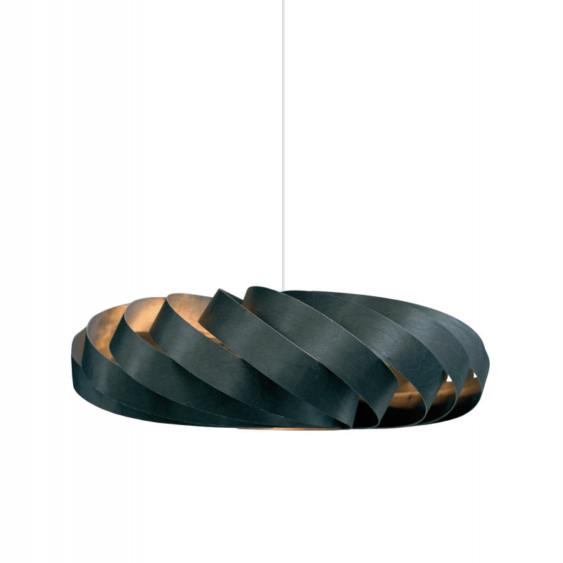 Suspension TR5 Bouleau noir 60cm Tom Rossau