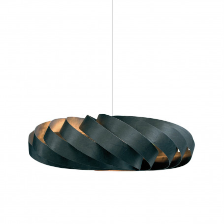 Suspension TR5 Bouleau noir 60cm