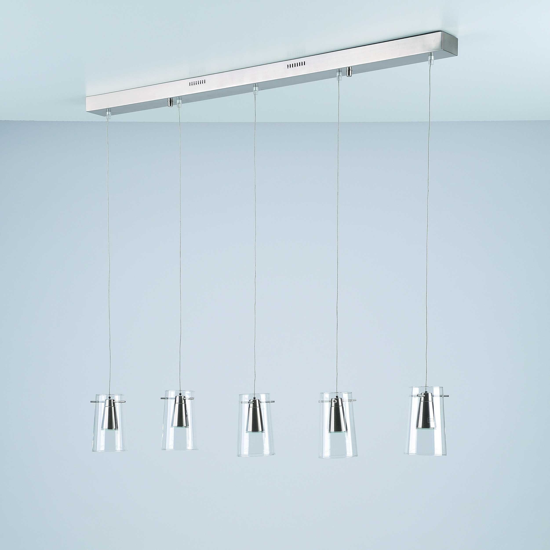 hauteur suspension au dessus table fabulous suspension lustre del lampe eclairage luminaire lu. Black Bedroom Furniture Sets. Home Design Ideas