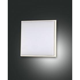 Plafonnier LED Desdy 18cm
