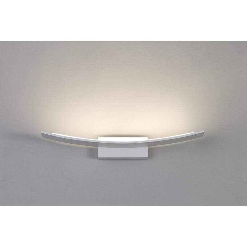 Applique murale LED ACB Iluminacion