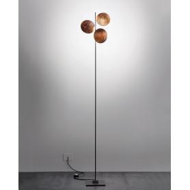 Lampadaire LED Lederam F3