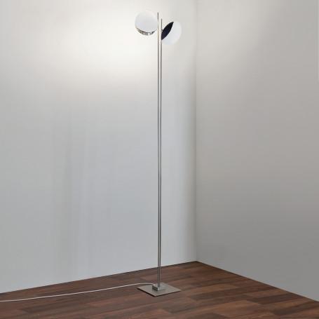 Lampadaire LED Lederam F2
