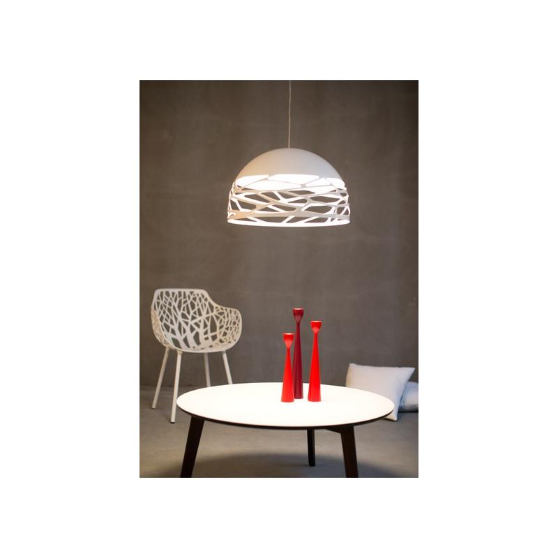 suspension kelly so1 studio italia design comptoir des lustres. Black Bedroom Furniture Sets. Home Design Ideas