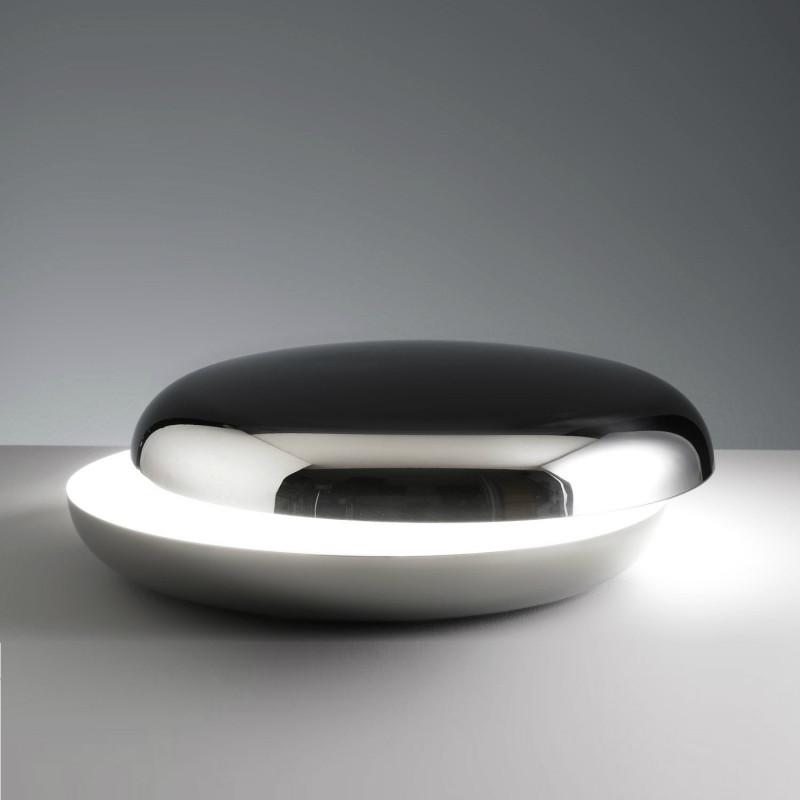 Lampe à poser Loop Fontana Arte