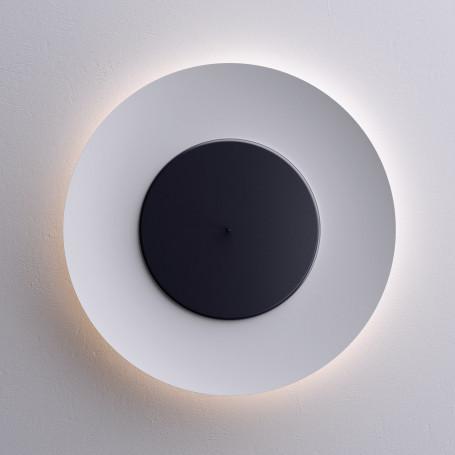 Applique Murale LED Lunaire