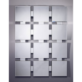 Miroir Twelve