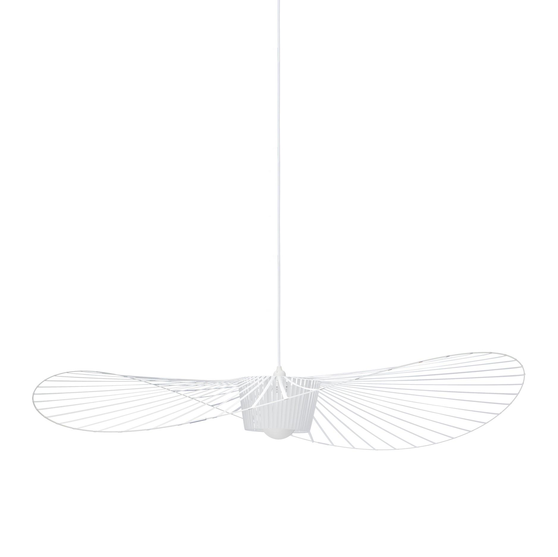 vertigo suspension amazing best lampe vertigo ideas on pinterest luminaire vertigo suspension. Black Bedroom Furniture Sets. Home Design Ideas