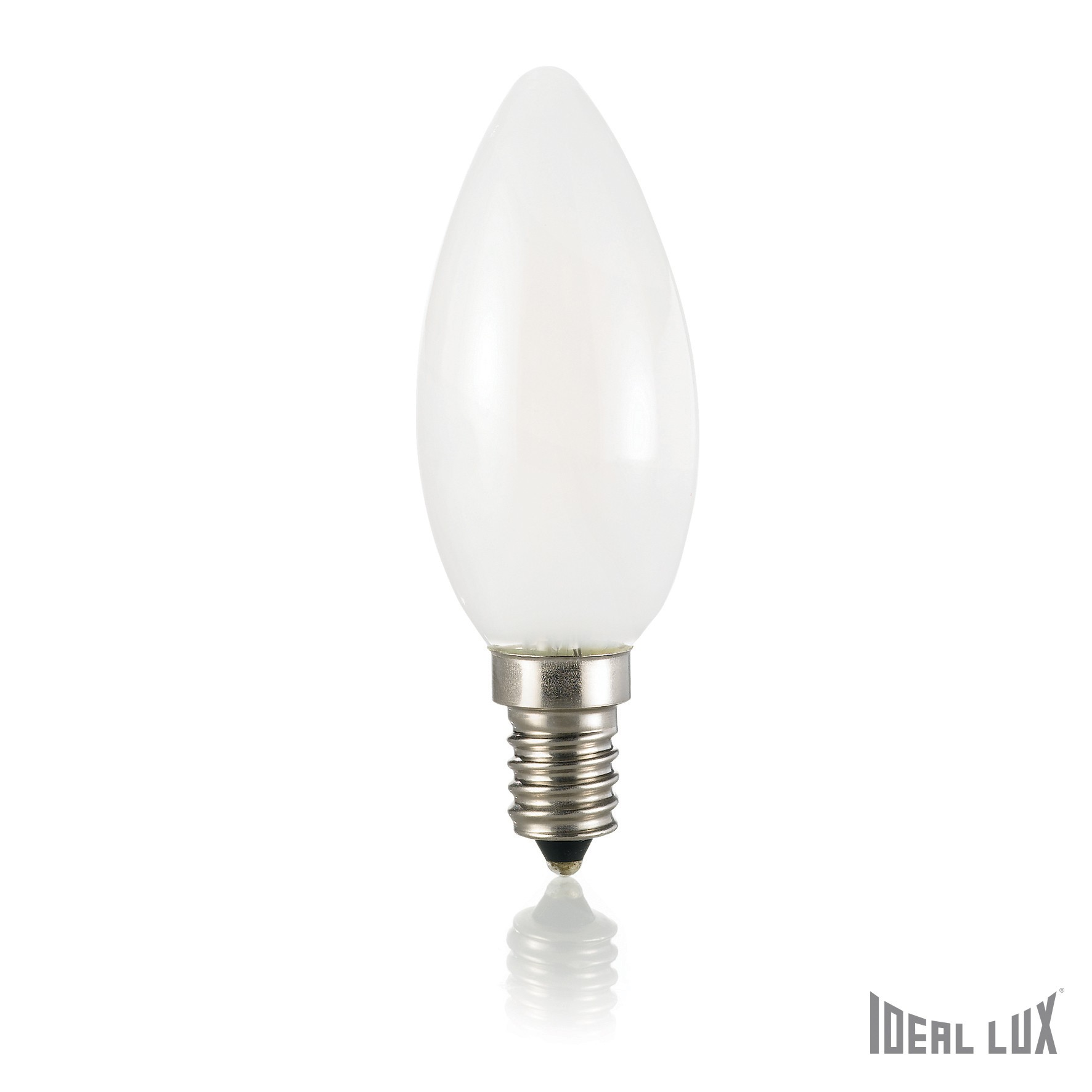 Ampoule Led Filament Dimmable Amazing Ampoule A Filament Led Neufu