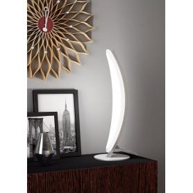 Lampe à poser LED Hemisferic