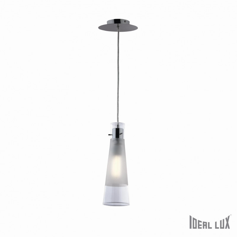 Suspension Kuky Ideal Lux
