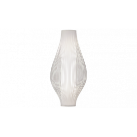 Lampe à poser Zen 36cm