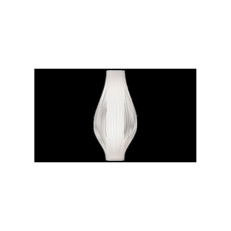 Lampe A Poser Zen 36cm Acb Iluminacion Comptoir Des Lustres