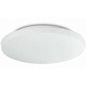 Plafonnier Hublot 50 cm