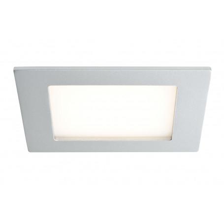 Kit de 3 spots encastrés à LED Areal