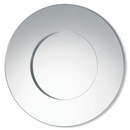 Miroir Rondo S