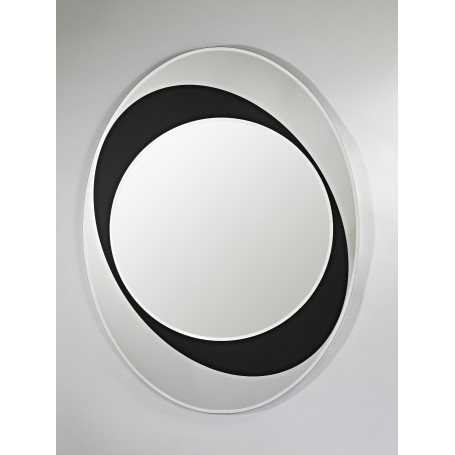 Miroir Sphere