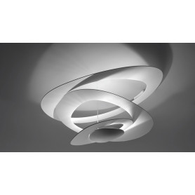 Plafonnier Pirce LED