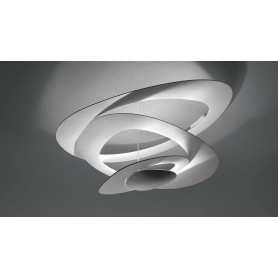 Plafonnier Pirce Mini LED