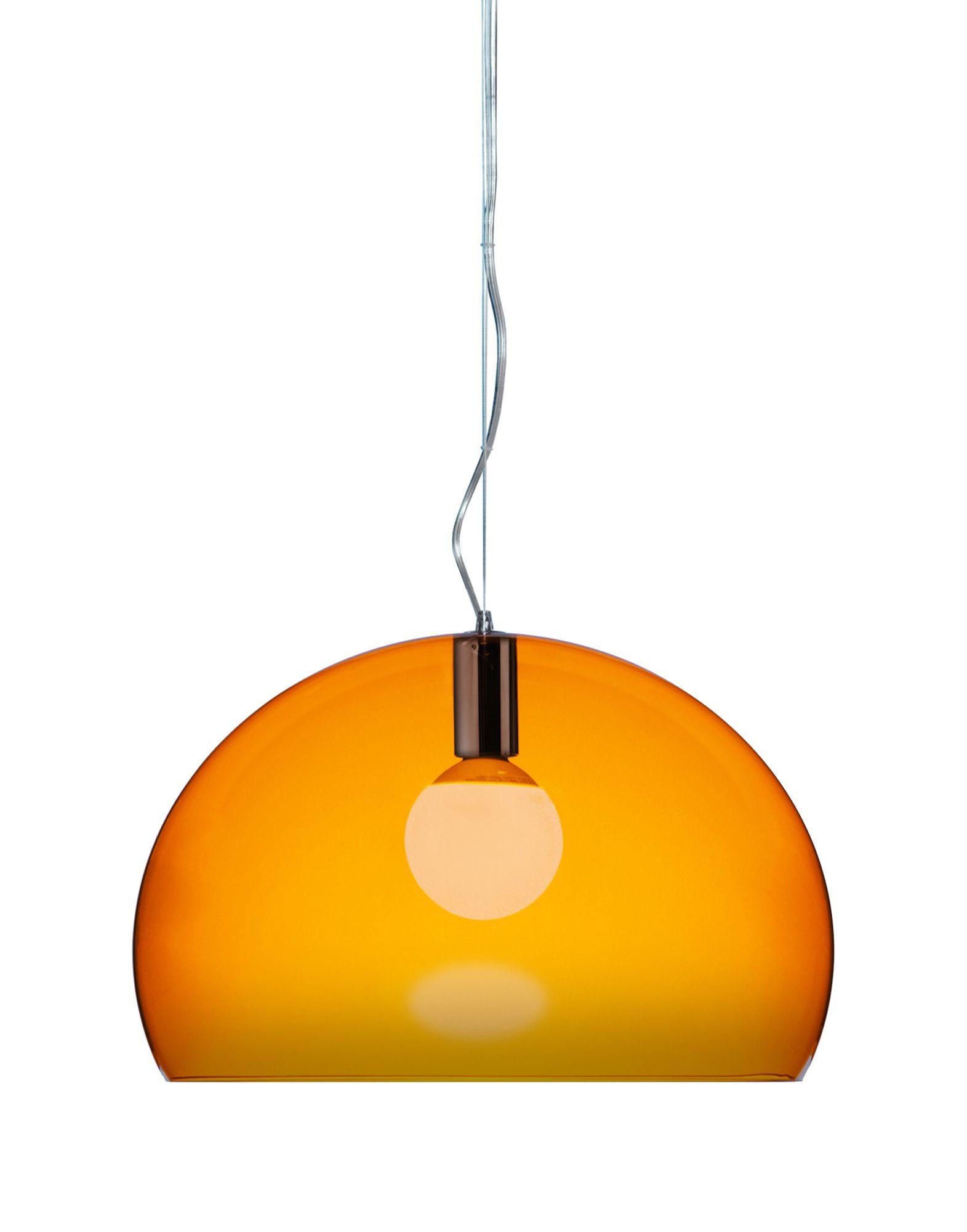 Luminaires Et Décoration Colorés Design Pop Jeune Habitat