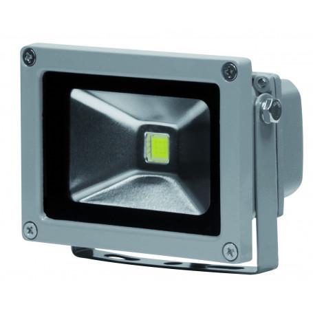 Projecteur d'extérieur LED COB 10W Blanc froid