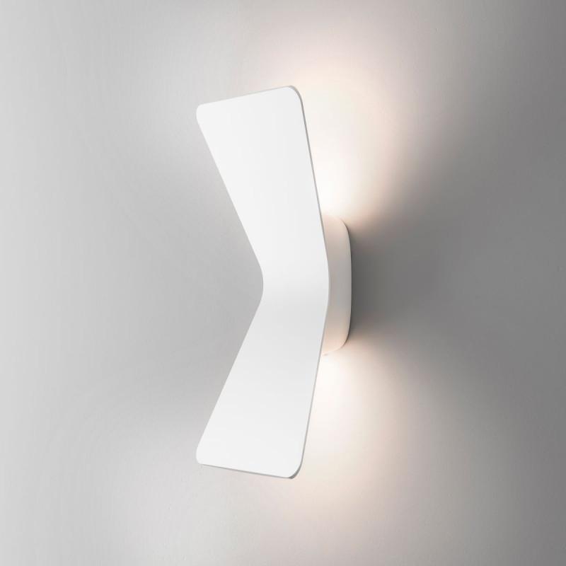Applique murale LED Flex - Fontana Arte | Comptoir des Lustres
