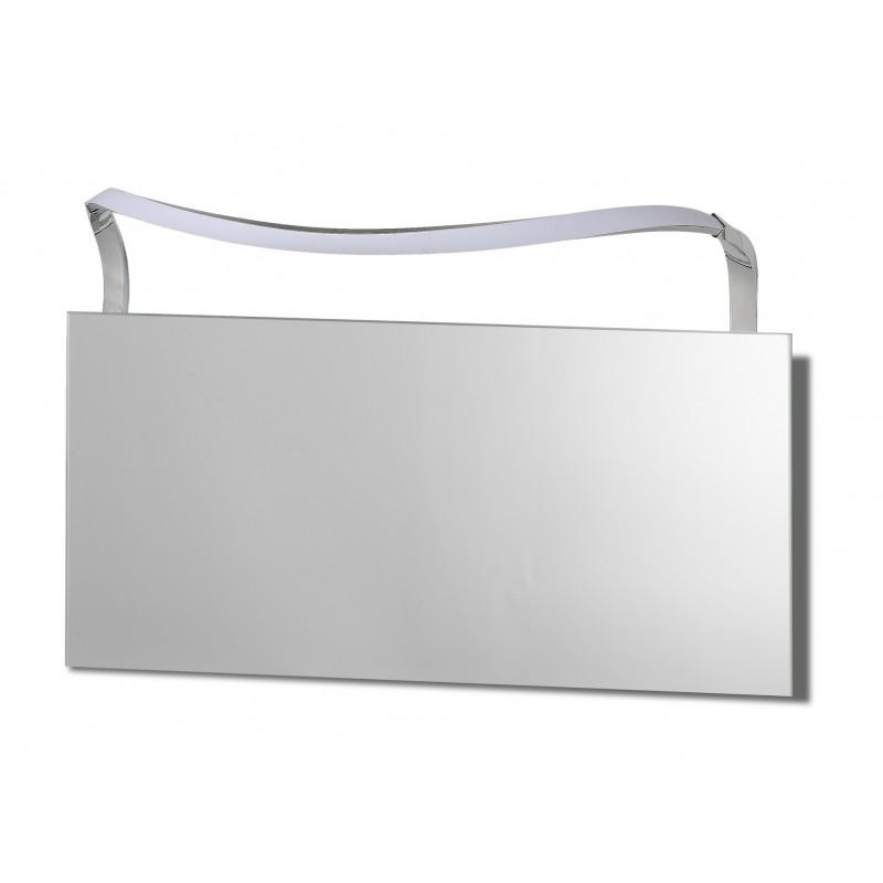 Applique de salle de bain Sisley 70 cm Mantra