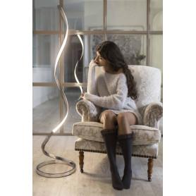 Lampadaire LED Nur