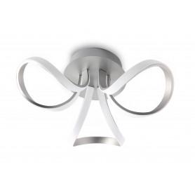 Plafonnier LED Knot
