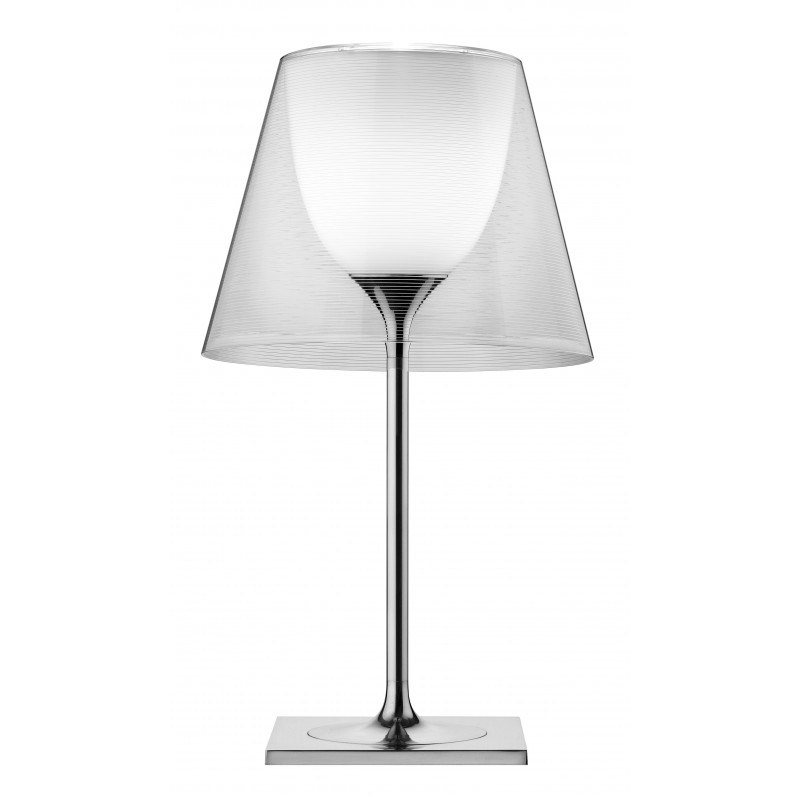 Lampe KTribe T2