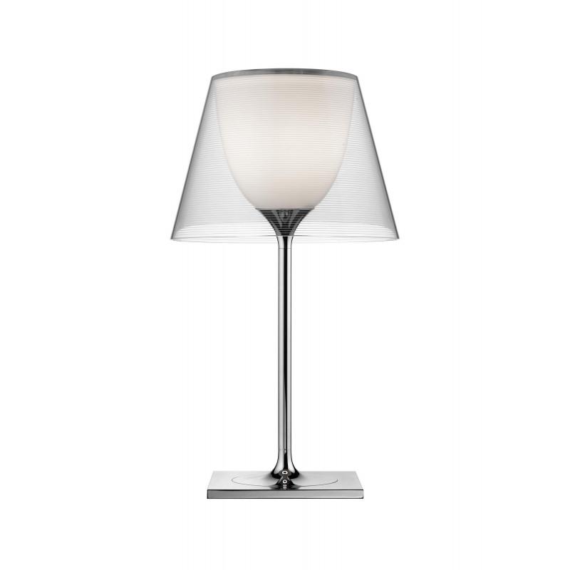 Lampe KTribe T1 Flos