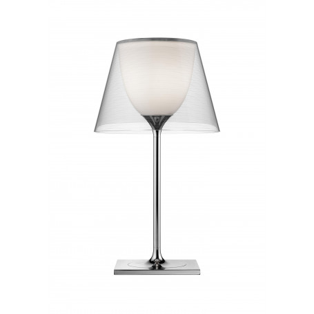 Lampe KTribe T1