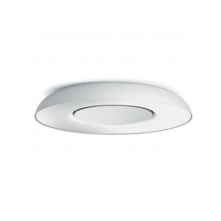 Plafonnier LED Still Hue avec télécommande