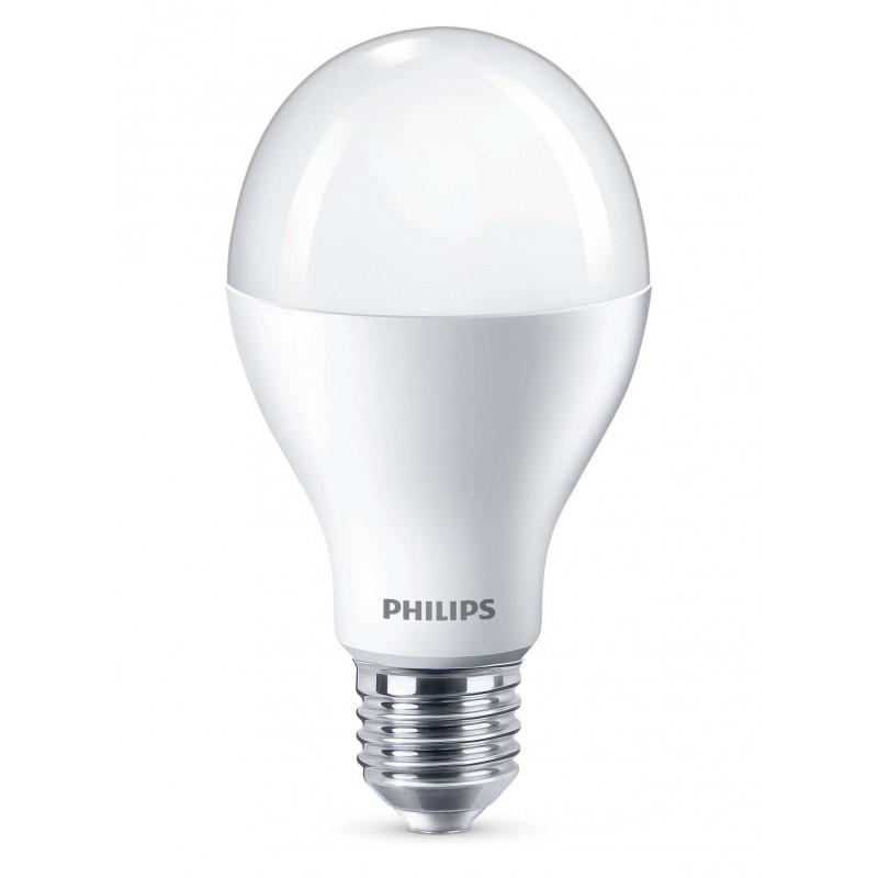 Ampoule LED 16 W E27 à intensité variable Philips