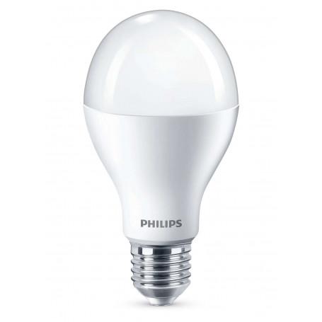 Ampoule LED Standard 16 W E27 à intensité variable