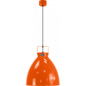 Suspension Augustin A360 Orange