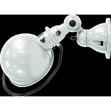 Applique Loft D1000X Blanc