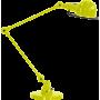 Lampe à poser Signal SI333 couleurs Jieldé